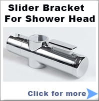 Shower Bracket
